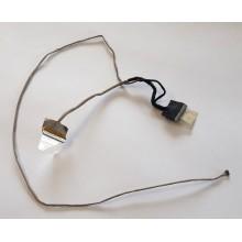 Flex kabel 1422-01UN0AS z Asus X554L