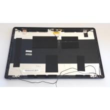 Zadní část krytu displaye AP0NV000D00 z Lenovo ThinkPad Edge E535
