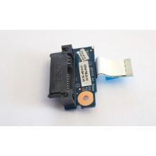 ODD board LS-8136P / 455NXT39L01 z Lenovo ThinkPad Edge E535