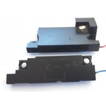 Reproduktory PK23000HQ00 z Lenovo ThinkPad Edge E535