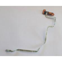 Power board / Zapínání LS-8131P z Lenovo ThinkPad Edge E535