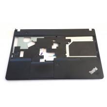 Palmrest AP0NV000210 + touchpad z Lenovo ThinkPad Edge E535 vada