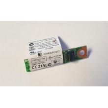 Bluetooth 60Y3212 / BCM92070MD_LENO z Lenovo ThinkPad T410