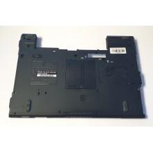 Spodní vana 45N4632BC z Lenovo ThinkPad T410