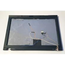 Kryt displaye 60.4FZ11.003 + 60.4FZ23.001 z Lenovo ThinkPad T410