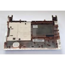 Spodní vana 13GOA3P1AP042 z Asus Eee PC X101CH