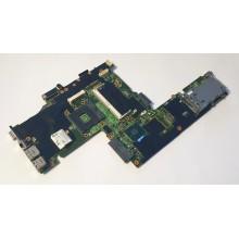 Základní deska 55.4FZ01 / 63Y1483 z Lenovo ThinkPad T410