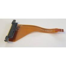 SSD konektor 0G603G / DA300003H1L z Dell Latitude E4200
