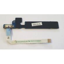 LED board 4559QS31L02 / LS-429CP z Dell Latitude E4200