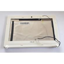 Kryt displaye 13GOA3P1AP010 / 13GOA3P1AP020 webkam Asus Eee PC X101CH