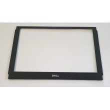 Rámeček krytu displaye 02XM3Y / AP042000B00 z Dell Latitude E4200