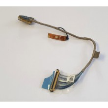 Flex kabel DC02000P30L / 0Y571D z Dell Latitude E4200