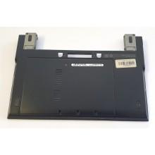 Spodní vana AM042000300 / 0C704D z Dell Latitude E4200