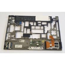 Palmrest 0634D2 / AM042000R00 + touchpad z Dell Latitude E4200