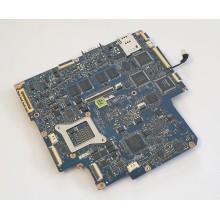 Základní deska LA-4291P / 0X256R s Intel SU9600 z Dell Latitude E4200