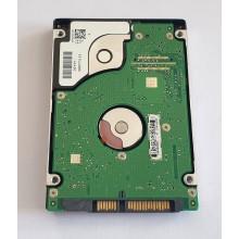 HDD do NB Seagate ST9120822AS 120GB 2,5 SATA I