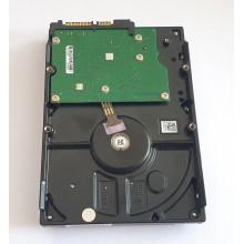 HDD do PC Seagate Barracuda 7200.10 ST380815AS 80GB 3,5 SATA II 8MB