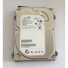 HDD do PC Seagate Barracuda ST3320418AS 320GB 3,5 SATA II 8MB