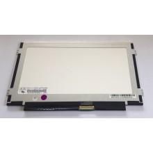Display HSD101PFW4 1024x600 WSVGA LED 40pin Slim z Asus Eee PC X101CH