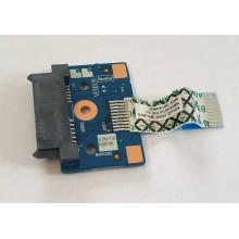 ODD board NS-A274 / NBX0001A100 z Lenovo IdeaPad G50-30