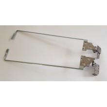 Panty AM0TH000110 + AM0TH000210 z Lenovo IdeaPad G50-30