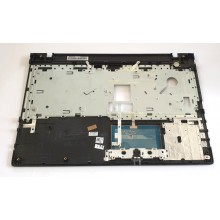 Palmrest AP0TH000400 + touchpad z Lenovo IdeaPad G50-30
