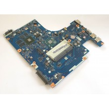 Základní deska NM-A311 s Intel Pentium N3540 z Lenovo IdeaPad G50-30