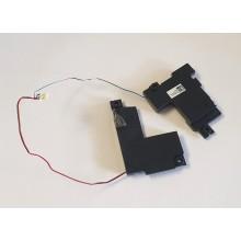 Reproduktory PK23000JZ00 z Lenovo IdeaPad G50-30