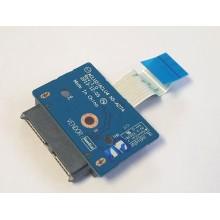 ODD board NS-A274 / NBX0001A100 z Lenovo IdeaPad G50-45