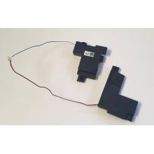 Reproduktory PK23000JZ00 z Lenovo IdeaPad G50-45