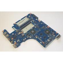 Základní deska NM-A281 s AMD A4-6210 z Lenovo IdeaPad G50-45 vadná