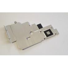 Chlazení AT1EL0020C0 / 816603-001 z HP 250 G4