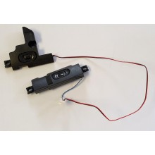 Reproduktory 813965-001 / PK23000R200 z HP 250 G4