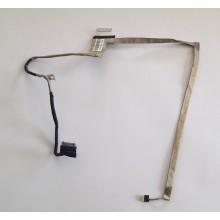 Flex kabel 1422-01EH000 z Toshiba Satellite C55-A-15W