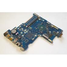 Základní deska LA-C811P s Intel Pentium N3700 z HP 250 G4 vadná