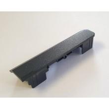 Krytka HDD 42W2252 z Lenovo ThinkPad R61i