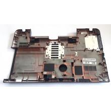 Spodní vana 13N0-CKA0101 z Toshiba Satellite C55-A-15W