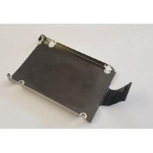 Rámeček HDD z Lenovo ThinkPad T400