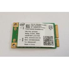 Wifi modul 512AN_MMW / 43Y6493 z Lenovo ThinkPad T400