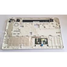 Palmrest 13N0-CKA0J01 + touchpad z Toshiba Satellite C55-A-15W