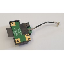 SIM board 44C0766 z Lenovo ThinkPad T400