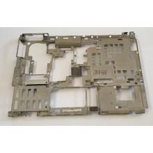 Střední díl palmrestu 42X4840 z Lenovo ThinkPad T400