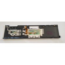 Část palmrestu 45N6130 + touchpad z Lenovo ThinkPad T400
