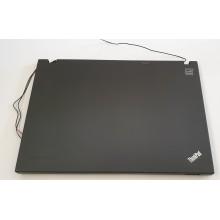 Kryt displaye 45M2614 + 45N5780 z Lenovo ThinkPad T400