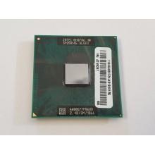 Procesor SLGFD (Intel Core 2 Duo P8600) z Lenovo ThinkPad T400