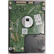 """HDD do NB WD Blue 500GB, 2,5"""", 8MB, WD5000LPCX 60VHAT0 , SATAIII"""