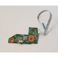Power board / Zapínání BH5290A z Lenovo IdeaPad S20-30