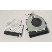 Chlazení + ventilátor EG70060S1-C020-S9A z Lenovo IdeaPad S20-30