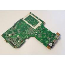 Základná deska BM5406 Intel Celeron N2830 Lenovo IdeaPad S20-30 vadná