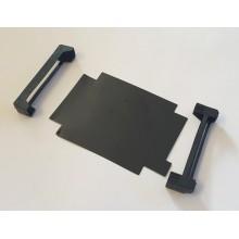 Rámeček HDD z HP Pavilion g7-1141sf